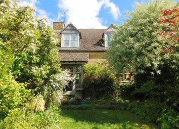 Thumbnail 3 bed cottage for sale in Hailes Green, Hailes, Nr Winchcombe