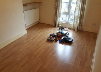 Thumbnail 1 bedroom flat to rent in Mare Street, Hackney / London