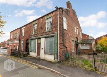 Thumbnail 2 bed semi-detached house for sale in Deansgate, Hindley, Wigan, Greater Manchester