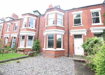 Thumbnail 1 bed property to rent in Southend Avenue, Darlington, Co. Durham