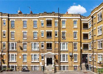 Thumbnail 2 bed flat for sale in Douglas Buildings, Marshalsea Road, Borough, London