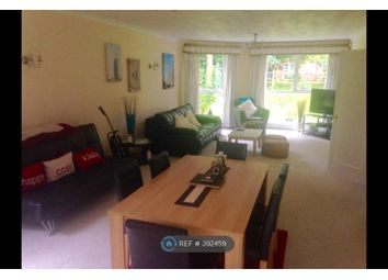 Thumbnail 3 bed flat to rent in Didsbury, Manchester