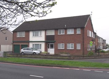 Thumbnail 1 bed flat to rent in Ansty Road, Coventry