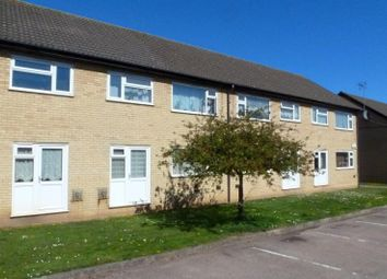 Thumbnail 1 bedroom flat to rent in Libra Court, Sparhawk Avenue, Sprowston