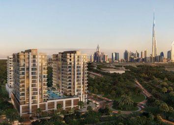 Thumbnail 1 bed apartment for sale in Wilton Terraces II, Meydan, Mohammed Bin Rashid City, Dubai