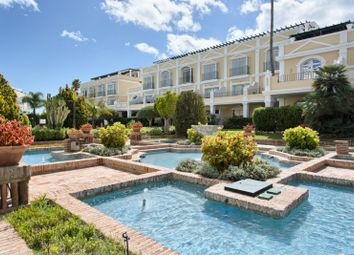 Thumbnail 2 bed apartment for sale in Aloha Gardens, Nueva Andalucia, Malaga, Spain