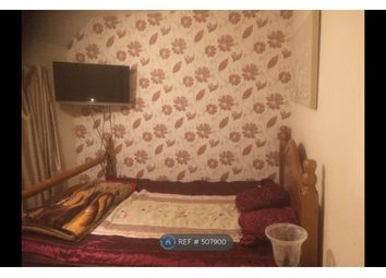 Thumbnail Room to rent in Brickly Road, Luton