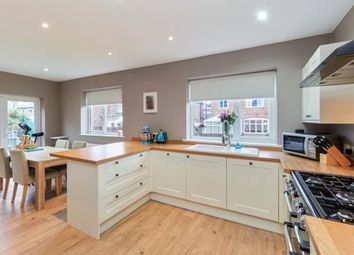 4 bed semi-detached house for sale in Enfield Road, Swinton, Manchester, Greater Manchester M27