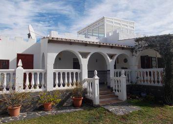 Thumbnail 4 bed villa for sale in Calle Tomillo, Mojácar, Almería, Andalusia, Spain