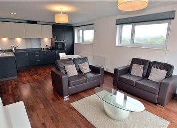 Thumbnail 2 bed flat for sale in Kings Mill Way, Denham, Buckinghamshire
