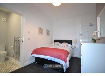 Thumbnail Room to rent in Health Street, Shotton, Deeside