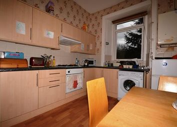 Thumbnail 3 bed flat to rent in Marchmont Road, Edinburgh EH9,