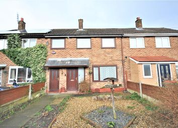Thumbnail 3 bed terraced house for sale in Nateby Place, Ashton, Preston, Lancashire
