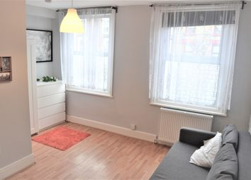 Thumbnail 5 bed terraced house to rent in Tilson Road, London