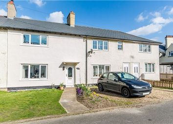 Thumbnail 2 bed property for sale in Duxford, Cambridge