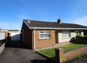 Thumbnail 3 bed bungalow for sale in Addison Park, Lisburn