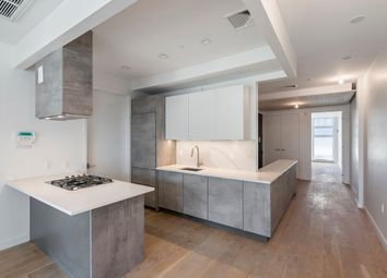 Thumbnail 2 bed apartment for sale in 135 Bayard St #1A, Brooklyn, Ny 11222, Usa