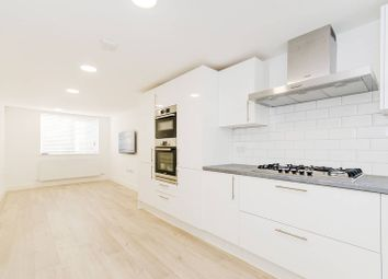 Thumbnail 3 bed maisonette for sale in Hazeldene Drive, Pinner