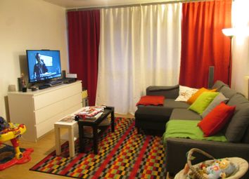 Thumbnail 2 bed flat to rent in Rymill Street, London