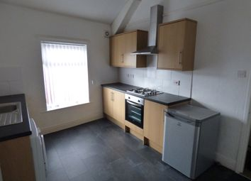 1 bed flat for sale in Brighton Street, Wallasey CH44