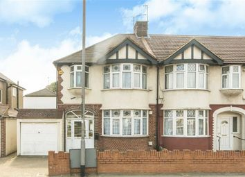 3 bed property for sale in Tolworth Rise South, Tolworth, Surbiton KT5