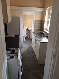 Thumbnail 2 bedroom terraced house to rent in Somerset Road, Coventry