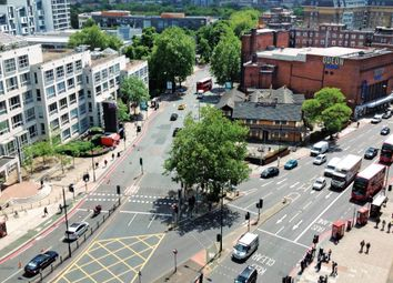 Thumbnail Studio for sale in Finchley Road, Hampstead, London
