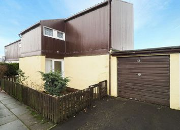 Thumbnail 3 bed semi-detached house for sale in 12 Ramsay Court, Livingston