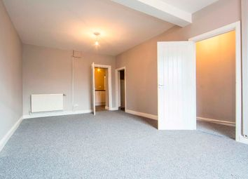 Thumbnail 3 bed terraced house for sale in Edwards Terrace, Bedlinog