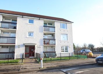 Thumbnail 2 bedroom flat to rent in Tarfside Gardens, Glasgow
