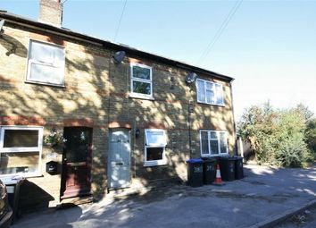 Thumbnail 3 bed cottage to rent in Thorney Lane North, Iver, Buckinghamshire