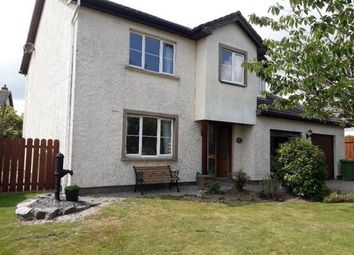Fantastic Find 4 Bedroom Houses To Rent In Northern Ireland Zoopla Home Interior And Landscaping Palasignezvosmurscom