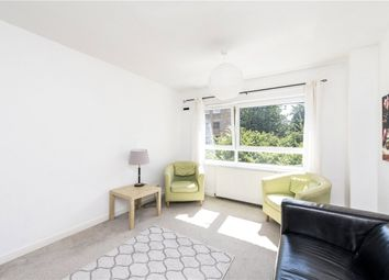 Thumbnail 2 bed flat to rent in Turenne Close, London