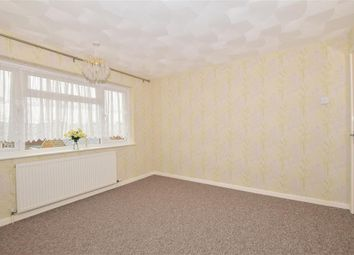 2 bed terraced house for sale in Ingoldsby Road, Birchington, Kent CT7