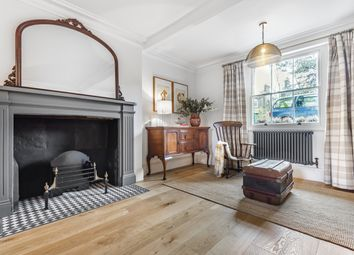 Thumbnail 2 bed maisonette for sale in Somerset Gardens, London