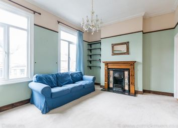 Thumbnail 2 bed flat to rent in Devonshire Road, Honor Oak Park, London