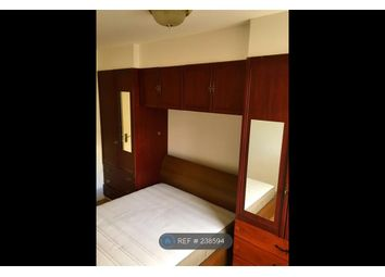 Thumbnail Room to rent in Hadrians Ride, London