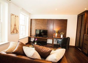 Thumbnail 2 bed terraced house to rent in King Charles Terrace, Jewel Square, London