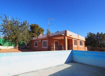 Thumbnail 3 bed villa for sale in Balsilla, Vilamarxant, Valencia (Province), Valencia, Spain