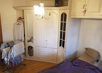 Thumbnail Room to rent in Wills Cresent, Whitton / Hounslow /Twickenham