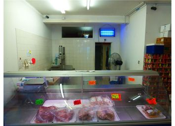 Thumbnail Commercial property for sale in Upper Wickham Lane, Bexley