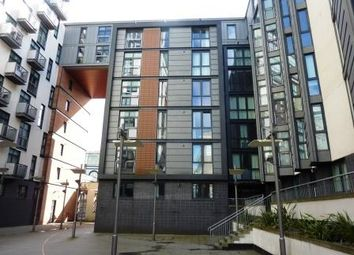 Thumbnail 2 bed flat to rent in Oswald Street, City Centre, Glasgow