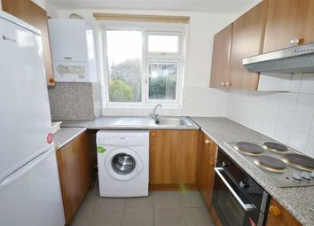 Thumbnail 5 bedroom terraced house to rent in Cranbrook Park, Wood Green