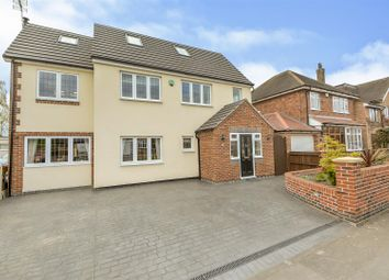 5 bed detached house for sale in Plant Lane, Long Eaton, Nottingham NG10
