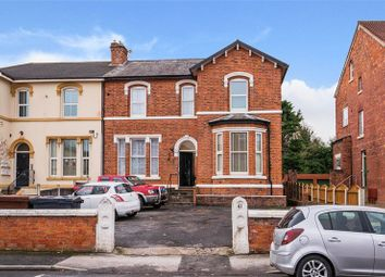 Thumbnail 1 bed flat for sale in Talbot Street, Birkdale, Southport