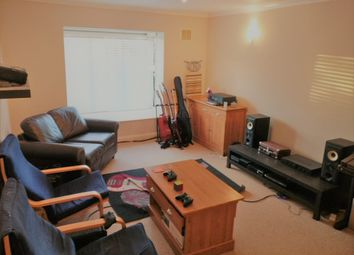 Thumbnail 2 bed flat to rent in Rose Green Close, Avon