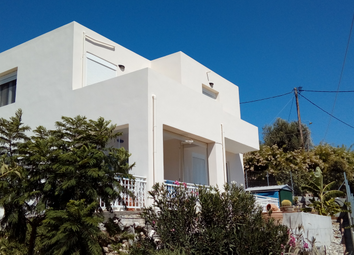Thumbnail 2 bed detached house for sale in Lardos, Rhodes, Dodecanese Islands, Greece