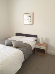 Thumbnail 2 bedroom shared accommodation to rent in Maple Street, Middlesbrough