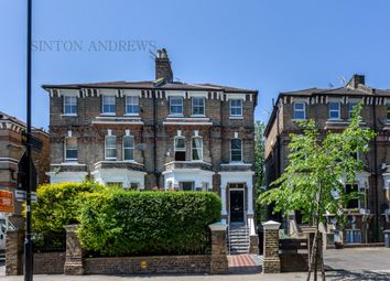 Thumbnail 2 bed flat for sale in Haven Green, Ealing
