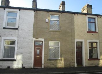 Thumbnail 2 bed terraced house to rent in Scarlett Street, Burnley